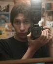 """Я и мой Canon """"АвтапартреД"""""""