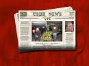 Цікаво - про що пишуть в газеті???          (для STEPBOZINKA)