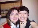 я+тетя