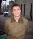 www.moy.halyava.in.ua
