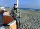 Na more zimoi