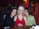 Три девицы под окном! :)