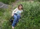 Я в Ботаническом