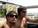 Gorja4ee leto 2006