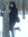 В парке ......