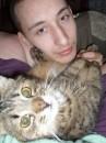 Я и Штакет :)