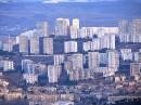 это Тбилиси...