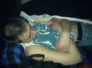 в Sfere хорошо спать :)