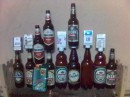 пиво :)