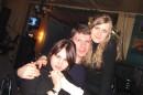 Я с Лили и Ясей)))