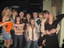 в  Disco  Radio  Hall  с  друзьями  и  любимыми ди-джеями :)))