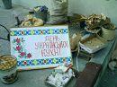 День Украинской кухни!!!