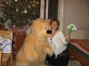 Игрушка для большой девочки!!!! Большая игрушка!!!!!