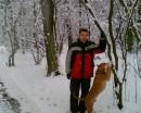 Зима 2006