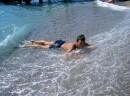 Средеземное море - ностальгия блин...