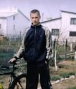 День победи 2006))
