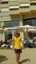 Хорватия, ровинь, 2006