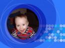 моей доце 9 месяцев )))))