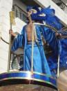 """KARNAVAL V """"TORRES VERDES"""" 2007"""