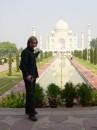 Здесь все и так понятно. А если об Индии - то там не так хорошо как все думают!
