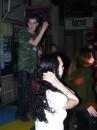 � � ������, �� ������, ������� ���� �����, � � ���� ������ ������� � �� 17-�� ��� ���. drum n bass party @ Babydoll club