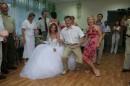 Танці шалені-гіп гоп:) танці