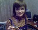 Новій год 2007 у любимого Братишки:)