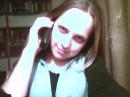 Опять моя котя!!!! )))))))))