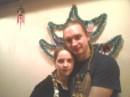 Новогоднее время!! (2007) ))))