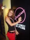 Аааааааа!!!!!!!!!! Мой любимый клуб на Мальте.............