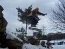 а мне летааать,а мне летааать охота!)))