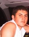 Лето - 2006