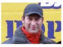Андрей : ICQ - 589089195 STELS-911@bigmir.net