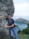 Крымские горы. Лето 2006