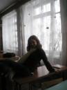 я в школе!)