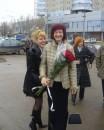 Смешинка, однако ))))))))