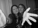 we love U ! and U ?