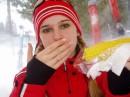 Кукурузка зимой-это СУПЕРРРРРР!!!Ням-ням! :-)))))