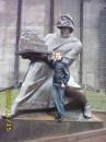 Приветик всем прикольным девчонкам Киева! Меня зовут Виталик........