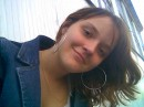 літо 2006