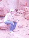 Eilat_2007_trip