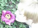 дааааааааа, я очень люблю цветы!!!!!
