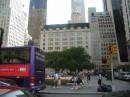 Manhattan 30.