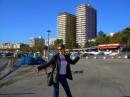 паламос ноябрь2006