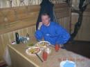 гуцульская кухня :-)