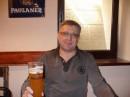 Люблю качемственное пиво!