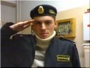 Переквалифицироваться надо) Сторожем в родном колхозе)))))