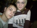ketry и я