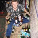 сколько тогда было пива!!!!!!!!!!!!!!!!!!!!!!!!!!!:)))