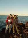 Исчо моря 2007 =)